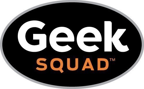 Geek Squad® - Networked Audio Device Installation