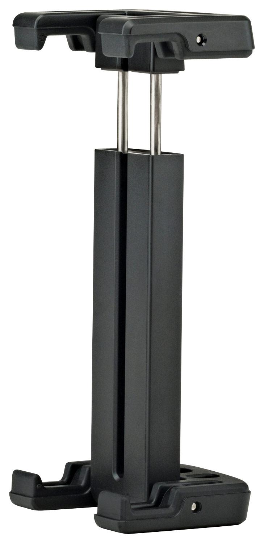 Black Joby JB01326-BWW-NA Grip Tight Tablet Stand
