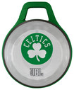 JBL - NBA Special Edition Boston Celtics Clip Portable Bluetooth Speaker - Green/White/Black