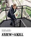 A View To A Kill (dvd) 4601308