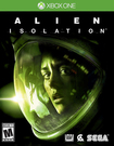 Alien: Isolation - Nostromo Edition - Xbox One