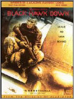 Black Hawk Down (DVD) (Enhanced Widescreen for 16x9 TV) (Eng/Fre) 2001