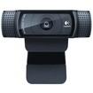 Logitech - C920 Pro Webcam