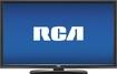 """Rca - 24"""" Class  - Led - 1080p - Hdtv Dvd Combo - Black"""