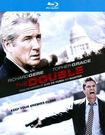 The Double [blu-ray] 4614887
