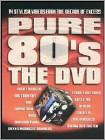 Pure 80s Rock (DVD) (Eng) 2002