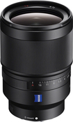 Sony - Distagon T* Fe 35mm F/1.4 Za Full-frame E-mount Prime