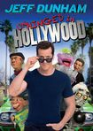 Jeff Dunham: Unhinged In Hollywood (dvd) 4624202