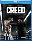 Creed [blu-ray/dvd] [includes Digital Copy] 4624503