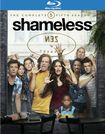 Shameless: The Complete Fifth Season [blu-ray] [2 Discs] 4624522