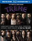 Treme: The Complete Third Season [4 Discs] [blu-ray] 4624526