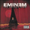 The Eminem Show [PA] - CD