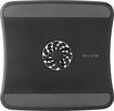 Belkin - CoolSpot Laptop Cooling Pad - Black