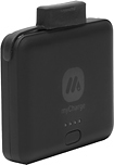 myCharge - Power Bank 1200 Battery for Most Apple® Devices