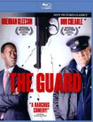 The Guard [blu-ray] 4636079