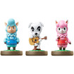Click here for Nintendo - Amiibo Figures (animal Crossing Series... prices