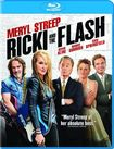 Ricki And The Flash [ultraviolet] [includes Digital Copy] [blu-ray] 4641100