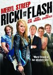 Ricki And The Flash [ultraviolet] [includes Digital Copy] (dvd) 4641101