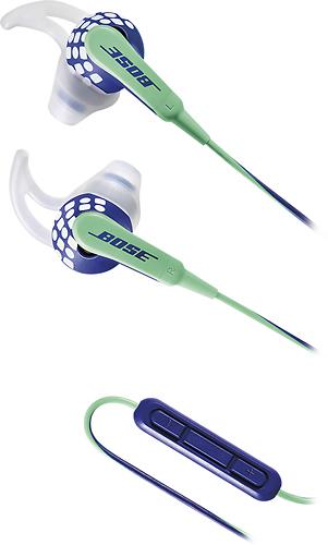 Bose® - FreeStyle™ Earbuds - Indigo