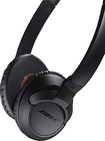 Bose® - SoundTrue™ On-Ear Headphones - Black