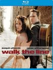 Walk The Line [blu-ray] 4643600