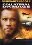 Collateral Damage (dvd) 4649786
