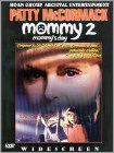 Mommy II: Mommy's Day (DVD) (Special Edition) (Enhanced Widescreen for 16x9 TV) 1997