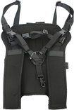 Digipower - Re-fuel Shoulder Harness Backpack For Select Dji Phantom Drones - Black