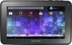 Visual Land - Prestige Pro 7D Black - 8GB - Black