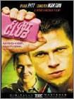 Fight Club (DVD) (Enhanced Widescreen for 16x9 TV) (Eng/Fre) 1999