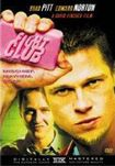 Fight Club (dvd) 4665124
