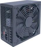 VisionTek 900347 650W Internal Power Supply Black