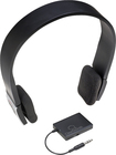 ClearSounds - ClearBlue Bluetooth TV/Audio Listening System - Black