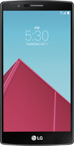 Click here for Lg - G4 4g With 32gb Memory Cell Phone (unlocked)... prices