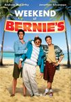 Weekend At Bernie's (dvd) 4670048