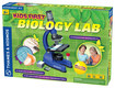 Thames & Kosmos - Kids First Biology Lab Kit - Multi 4670815