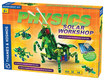 Thames & Kosmos - Physics Solar Workshop Kit - Multi 4670818