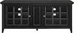 Altra - TV Console for Flat-Panel TVs Up to 60""