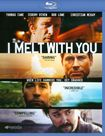 I Melt With You [blu-ray] 4675274