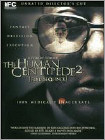 The Human Centipede 2: Full Sequence (DVD) (Enhanced Widescreen for 16x9 TV) (Eng) 2011
