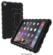 Gumdrop Cases - Hideaway Case For Apple® Ipad® Mini