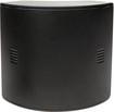 """MartinLogan - Motion FX 5-1/4"""" Bookshelf Speaker (Each) - Black"""