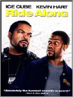 Ride Along (DVD) (Eng/Spa)