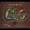 The Very Best of Chicago: Only the Beginning - CD