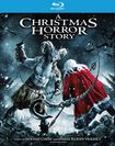 A Christmas Horror Story [blu-ray] 4679100