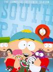 South Park: The Complete Fifteenth Season [3 Discs] (dvd) 4680145