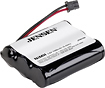 Jensen - 3.6V NiMH Battery for Cordless Phones