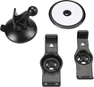 Garmin - Suction Cup Mounting Kit for Nüvi 25x5 and 50 Series GPS