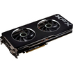 XFX - Radeon R9 290 Graphic Card - 947 MHz Core - 4 GB DDR5 SDRAM - PCI Express 3.0 x16