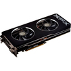XFX - Radeon R9 290X Graphic Card - 1 GHz Core - 4 GB DDR5 SDRAM - PCI Express 3.0 x16